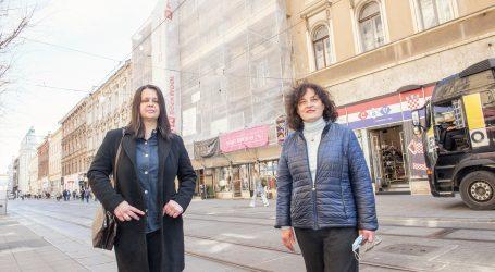 """Stanari preuzeli inicijativu za obnovu: """"Da nismo sami sanirali zgradu, petrinjski potres bi je srušio"""""""