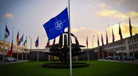Saveznici u NATO-u solidarni sa SAD-om u odnosu prema Rusiji