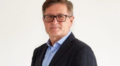 """Nekada oštar kritičar zagrebačkih gradskih vlasti, odazvao se pozivu Pavičić Vukičević: """"Ovo je novi početak i ja u tome vidim sebe"""""""