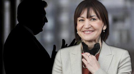 Plenković i Jelena Pavičić Vukičević već su u tajnom dealu – planiraju postbandićevu koaliciju