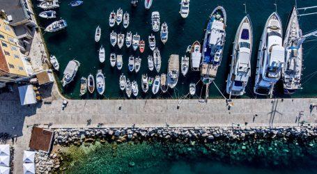 Wall Stret Journal istaknuo Hrvatsku kao predvodnicu zemalja koje se otvaraju inozemnim turistima