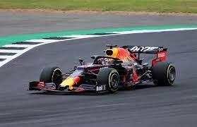 Formula: Verstapen najbrži na zadnjem slobodnom treningu