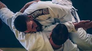 Judo: Zagreb Open ujedno i kvalifikacijski turnir za Olimpijske igre