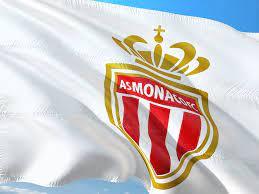 Monaco izborio četvrtfinale Kupa
