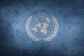UN: Polovica žena u zemljama u razvoju ne odlučuje o svom tijelu