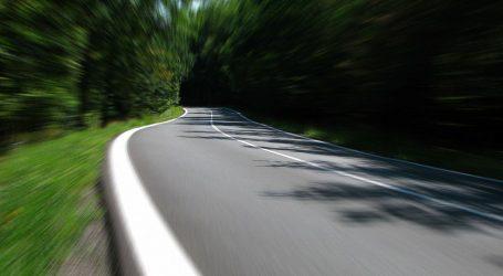 Jurnjava u Primorsko-goranskoj županiji: Na A7 izmjerena brzina od 196 km/h, na A6 195 km/h