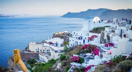 Indijski soj koronavirusa stigao u Grčku, ženska osoba ga donijela iz Dubaija