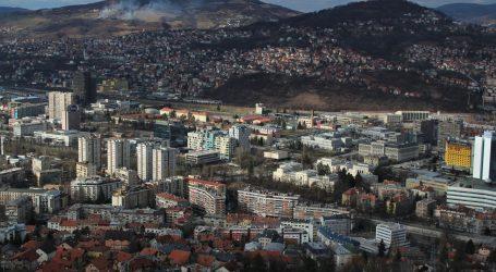 Velika donacija: Sarajevo dobilo deset tisuća doza cjepiva iz Srbije