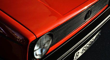Prvi dizelski Golf: 45 godina automobila koji je promijenio autoindustriju