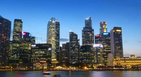 Sanofi gradi tvornicu cjepiva u Singapuru