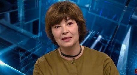 """Škaričić: """"Od početka epidemije svjedočimo kolapsu zdravstva, CijepiSe je nastavak. U roku od godine dana platili smo dvije slične platforme"""""""