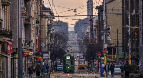 Bugarska istražuje moguću rusku upletenost u eksplozije u skladištu streljiva