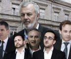 Zbog splitskih HDZ-ovaca promjene na čelu doktorskog studija ekonomije u Osijeku