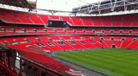 Završnice FA i Liga kupa igrat će se pred ograničenim brojem gledatelja