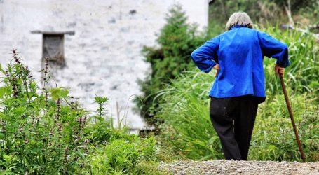 Najstarija Amerikanka koja je umrla u dobi od 116 godina ostavila je za sobom stotinjak prapraunuka