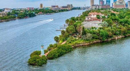 Zaljevu Tampa na Floridi prijeti ekološka katastrofa