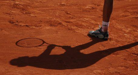 Mješoviti parovi vraćaju se na Roland Garros