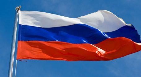 Olimpijske igre u Tokiju i Pekingu: Ruskim sportašima će svirati Čajkovski umjesto himne
