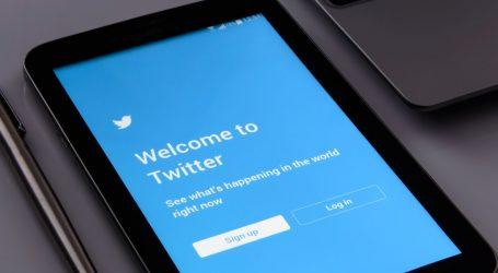 Rusija kaznila Twitter sa 118 tisuća dolara zbog Navaljnog. Twitter nije brisao poruke koje pozivaju mlade na prosvjede
