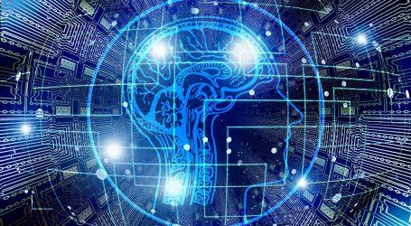 EK: Razvoj umjetne inteligencije ne isključuje brigu o zaštiti pojedinaca