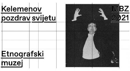 Muzički biennale Zagreb izložbom odaje počast Kelemenu