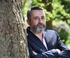 IVAN KOPRIĆ: 'O Zlati Đurđević mislim sve najbolje, ali je pitanje može li predsjednik Republike zaobići zakon'
