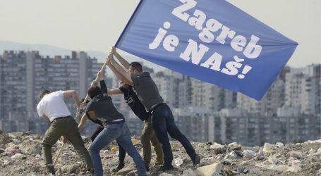 FELJTON: Kako je nastao pokret s kojim Tomašević želi mijenjati Hrvatsku