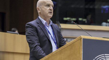 'Poljska prednjači u pokušaju zabrane pobačaja, a Plenković zbog izbora odgađa donošenje novog zakona'