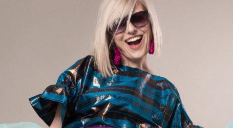Humanitarni tjedan mode: Prodaje se rabljena odjeća poznatih osoba, prikupljen iznos ide za obnovu sisačke bolnice