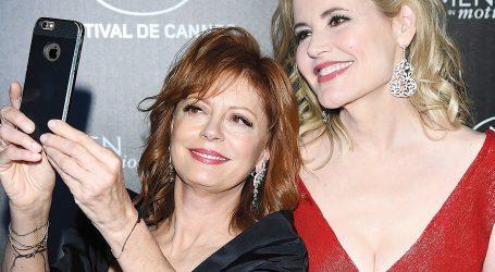 PROGOVORILE O NEPRAVDI: Canneski poziv na jačanje položaja žena u Hollywoodu