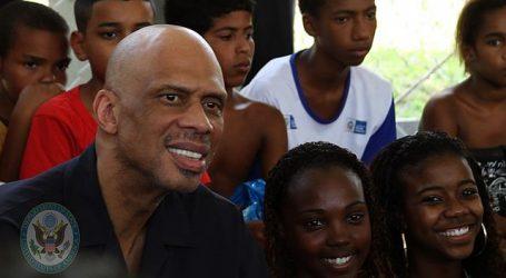 NBA će nagrađivati igrače koji se bore za socijalnu pravdu