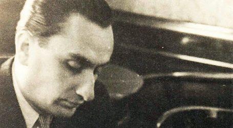 FELJTON: Novinar u pokretu otpora Pavelićevu ustaškom režimu