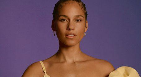 Alicia Keys i duhovni guru Deepak Chopra pozivaju na meditiranje