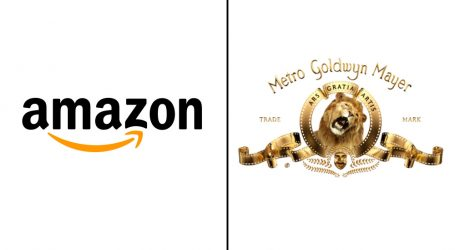 Amazon daje milijarde za kupnju kompanije koja je stvorila Jamesa Bonda