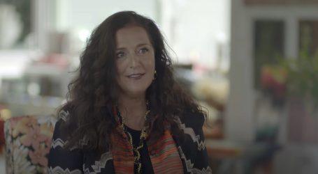 Angela Missoni više nije kreativna direktorica obiteljske modne kuće
