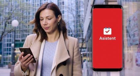 Jedinstvena aplikacija 'Asistent' pomaže učiteljima u pripremi nastave