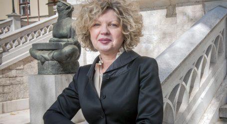 GOST KOLUMNIST: BILJANA KOSTADINOV: Kohabitacija u hrvatskoj diplomaciji i sigurnost