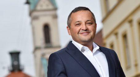 """Branko Kolarić: """"Maske bismo mogli ukinuti u srpnju"""""""