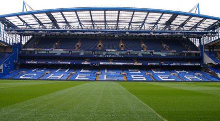 Chelsea odobrio predstavnicima navijača prisustvovanje na sastancima Uprave kluba