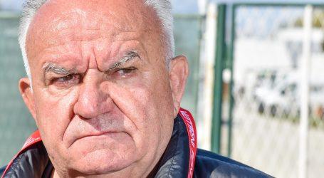 """Gradonačelnik Petrinje tvrdi da ga je Nacional """"stavio u šah – mat poziciju"""""""