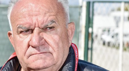 'Neka gradonačelnik Dumbović objasni DORH-u kamo su nestale donacije nakon potresa'