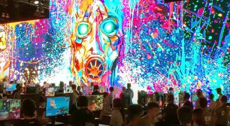 Electronic Entertainment Expo će se predstaviti i putem aplikacije