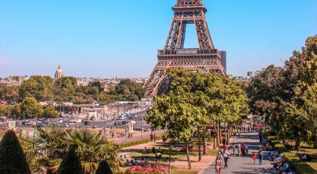 Eiffelov toranj otvara se sredinom srpnja, ulaznice uskoro u prodaji