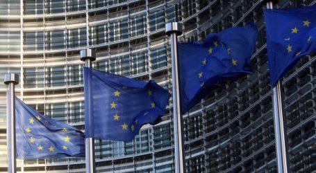 EU poziva ruskog veleposlanika u znak prosvjeda zbog odluke Moskve