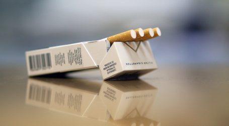 Duhanska industrija s 81,9 milijuna kuna neto dobiti