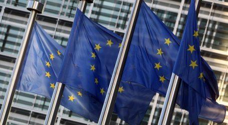 EU aktivirala temu zapadnog Balkana i traži od BiH da promijeni izborni zakon
