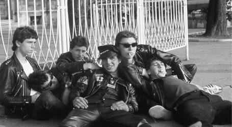 FELJTON: 'Kad je život bio novi Val' – priča o posljednjem zabranjenom magazinu u SFRJ