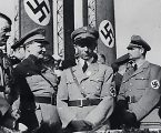 FELJTON: Cijanid je bio omiljeni otrov vođa propalog Trećeg Reicha