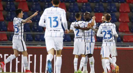 Prekinuta dominacija Juventusa – Inter je novi prvak Italije