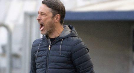 Ligue 1: Minimalna pobjeda Monaca za povratak na treće mjesto